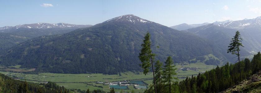 Region Lungau
